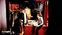 Still #2 from Life in the 1960s: Part 2: Carnaby Street and Beyond