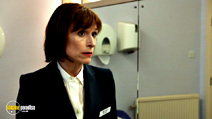 Still #1 from Scott and Bailey: Series 2