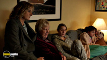 Still #3 from Scott and Bailey: Series 2