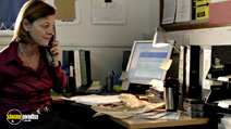 Still #8 from Scott and Bailey: Series 2
