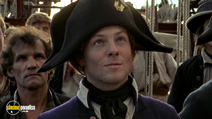 Still #3 from Hornblower: Series 1: Part 1