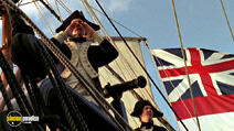 Still #7 from Hornblower: Series 1: Part 1