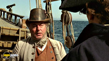 Still #8 from Hornblower: Series 1: Part 1