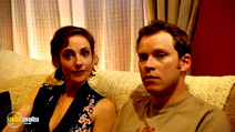 Still #1 from Peep Show: Series 2