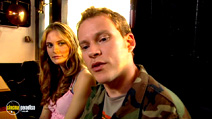 Still #3 from Peep Show: Series 2
