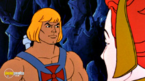 Still #3 from He-Man and the Masters of the Universe: Vol.3
