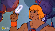 Still #5 from He-Man and the Masters of the Universe: Vol.3