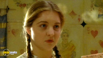 Still #4 from The Borrowers: Series 2