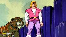 Still #8 from He-Man and the Masters of the Universe: Vol.4