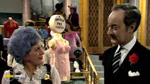 Still #2 from Are You Being Served?: Series 2