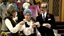 Still #6 from Are You Being Served?: Series 2