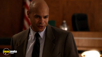 Still #2 from The Good Wife: Series 1