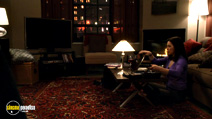 Still #4 from The Good Wife: Series 1