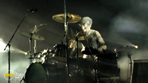 Still #6 from Nine Inch Nails Live: And All That Could Have Been