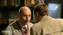 Still #2 from Goodnight Sweetheart: Series 6