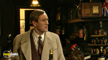 Still #5 from Goodnight Sweetheart: Series 6
