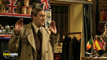 Still #6 from Goodnight Sweetheart: Series 6