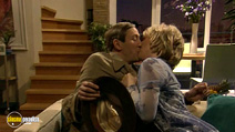 Still #7 from Goodnight Sweetheart: Series 6