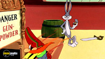 Still #4 from Looney Tunes: Golden Collection 5