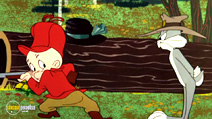 Still #7 from Looney Tunes: Golden Collection 5