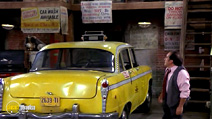 Still #7 from Taxi: Series 1