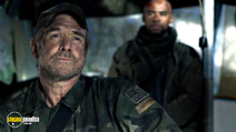 A still #5 from Falling Skies: Series 2 (2012)