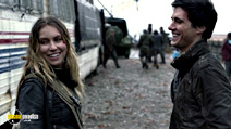 A still #8 from Falling Skies: Series 2 (2012)