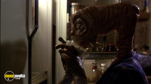 A still #3 from E.T.: The Extra-Terrestrial