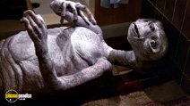 A still #6 from E.T.: The Extra-Terrestrial