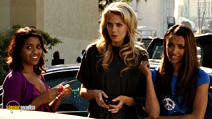 A still #14 from 17 Again with Melissa Ordway