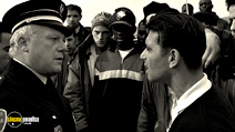 A still #5 from La Haine