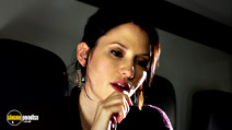 A still #5 from Brake (2012) with Chyler Leigh