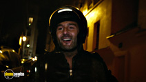 A still #21 from Little White Lies with Gilles Lellouche