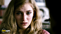 A still #23 from 28 Weeks Later with Imogen Poots