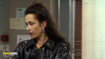 Still #2 from Drop the Dead Donkey: Series 3