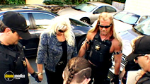 Still #2 from Dog the Bounty Hunter: The Best of Series 3