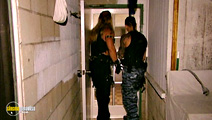 Still #5 from Dog the Bounty Hunter: The Best of Series 3