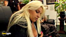 Still #7 from Dog the Bounty Hunter: The Best of Series 3