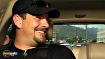 Still #8 from Dog the Bounty Hunter: The Best of Series 3