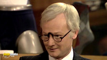 Still #2 from Are You Being Served?: Series 6