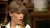 Still #3 from Are You Being Served?: Series 6