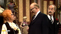 Still #4 from Are You Being Served?: Series 6