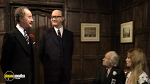 Still #5 from Are You Being Served?: Series 6