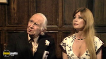 Still #6 from Are You Being Served?: Series 6