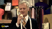 Still #7 from Are You Being Served?: Series 6