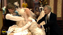 Still #8 from Are You Being Served?: Series 6
