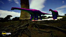 Still #1 from Dinosaurs: Giants of Patagonia