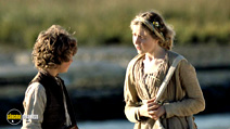 A still #4 from Great Expectations (2012) with Jessie Cave