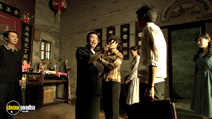 A still #5 from The Legend of Bruce Lee (2010)