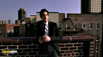 A still #3 from Detachment with Adrien Brody